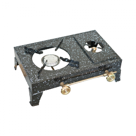 Industrial Gas Stoves